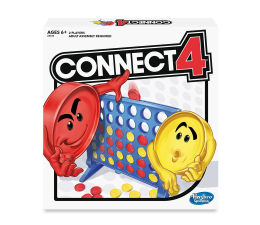 Hasbro Connect 4 (A5640)