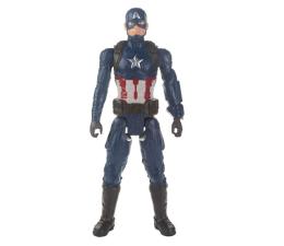 Hasbro  Disney Avengers Endgame Captain America (E3919)