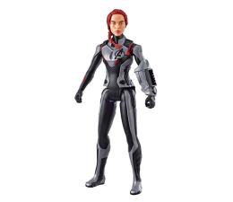 Hasbro  Disney Avengers Endgame Titan Hero Czarna Wdowa (E3920)