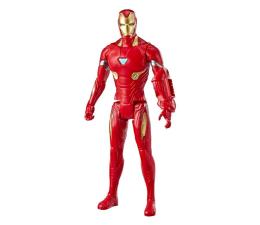 Hasbro Disney Avengers Endgame Titan Hero Iron Man (E3918)