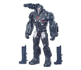 Hasbro Disney Avengers Endgame Titan Hero War Machine (E4017)