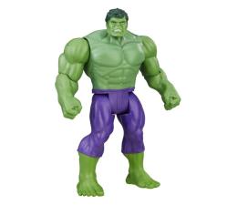 Hasbro Disney Avengers Hulk (C0651)