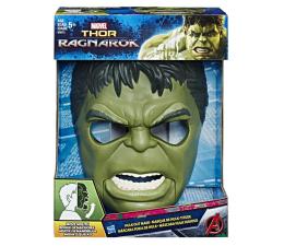 Hasbro Disney Avengers Maska Hulka (B9973)