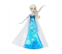 Hasbro Disney Frozen Elsa w muzycznej sukni (C0455)