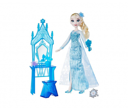 Hasbro Disney Frozen Elsa z lustrem (C0453)