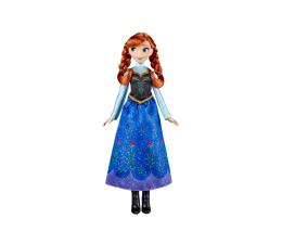 Hasbro Disney Frozen Fashion Anna (E0316)