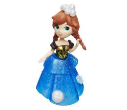 Hasbro Disney Frozen Mini Anna (B9878)