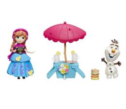 Hasbro Disney Frozen Piknik Anny (C0459 )