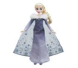 Hasbro Disney Frozen Przygoda Olafa Śpiewająca Elsa (C2539)