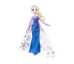 Hasbro Disney Frozen Zorza Polarna Elsa (B9201)