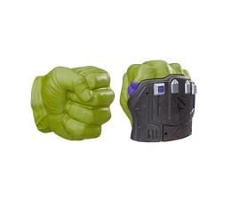 Hasbro Disney Marvel Thor Elektroniczne rękawice Hulka (B9974)