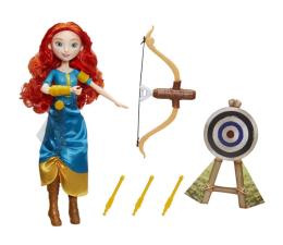 Hasbro Disney Princess Aktywna Merida (B9147)