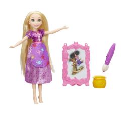 Hasbro Disney Princess Aktywna Roszpunka (B9148)