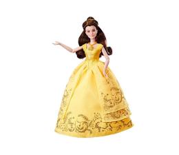 Hasbro Disney Princess Bella w Sukni Balowej  (B9166)