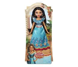 Hasbro Disney Princess Elena z Avaloru  (C1809)