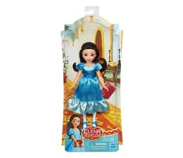 Hasbro Disney Princess Elena z Avaloru Isabel Fashion (E0207)
