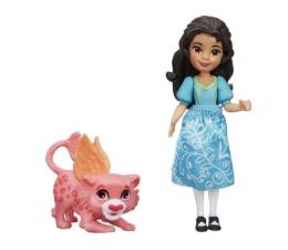 Hasbro Disney Princess Elena z Avaloru Jaquin (C1511 )