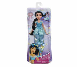 Hasbro Disney Princess Jasmine (E0277)