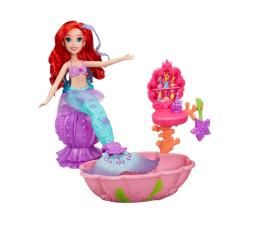 Hasbro Disney Princess Kolorowe SPA Arielki (C0539)