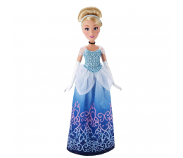 Hasbro Disney Princess Kopciuszek  (B5288)