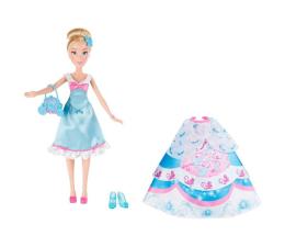 Hasbro Disney Princess Kopciuszek do stylizacji  (B5314 )