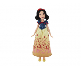 Hasbro Disney Princess Królewna Śnieżka (B5289)