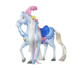 Hasbro Disney Princess Królewski koń Major  (B5306)