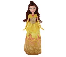 Hasbro Disney Princess Księżniczka Bella (B5287)