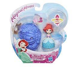 Hasbro Disney Princess Magical Movers Arielka  (E0244)