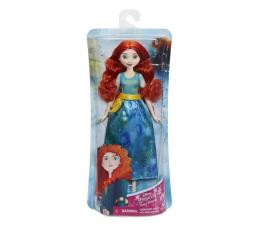 Hasbro Disney Princess Merida (E0281)