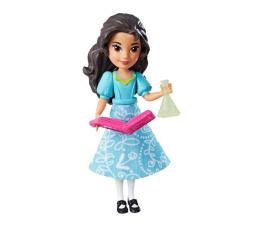 Hasbro Disney Princess Mini Elena z Avaloru Isabel (E0166)