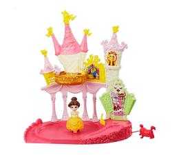Hasbro Disney Princess Roztańczony pałac Belli (E1632)