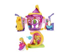 Hasbro Disney Princess Wieża Roszpunki (B5837)