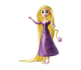 Hasbro Disney Princess Zaplątani Roszpunka do stylizacji (C1747)