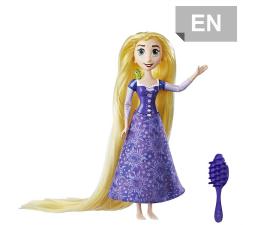 Hasbro Disney Princess Zaplątani Śpiewająca Roszpunka (C1752)