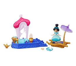 Hasbro Disney Princess Zestaw tematyczny Jasmine  (E0248)