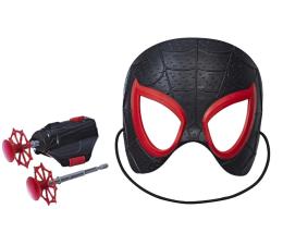 Hasbro Disney Spiderman Uniwersum Zestaw Miles Morales (E2896 )