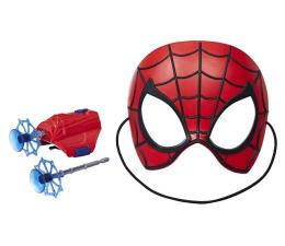 Hasbro Disney Spiderman Uniwersum Zestaw Spiderman (E2895 )