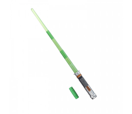 Hasbro Disney Star Wars E7 Miecz Luke Skywalker  (B2921 )