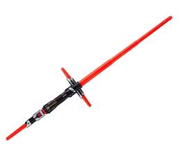 Hasbro Disney Star Wars E8 Miecz elektroniczny Kylo Ren (C1577 )
