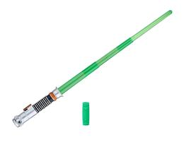 Hasbro Disney Star Wars E8 Miecz świetlny Luke Skywalker (C1572)