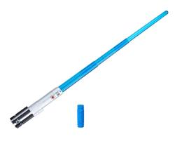 Hasbro Disney Star Wars E8 Miecz świetlny Rey  (C1570)