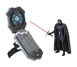 Hasbro Disney Star Wars Force Link Zestaw startowy  (C1364)