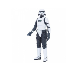 Hasbro Disney Star Wars Imperial Patrol Trooper (E1180)