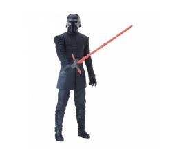 Hasbro Disney Star Wars Kylo Ren (E1282)