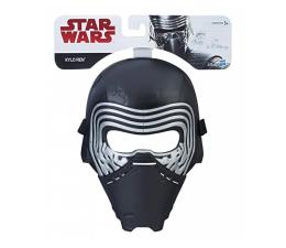 Hasbro Disney Star Wars Maska podstawowa Kylo Ren (C1563)