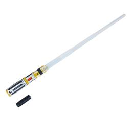 Hasbro Disney Star Wars Miecz świetlny Force Master (E2512)