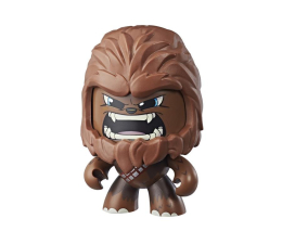 Hasbro Disney Star Wars Mighty Muggs Chewbacca (E2172)