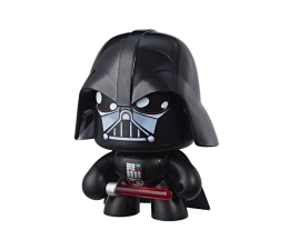 Hasbro Disney Star Wars Mighty Muggs Darth Vader (E2169)