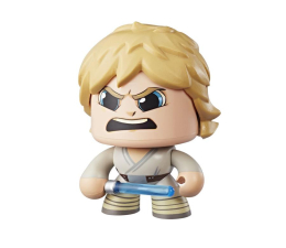 Hasbro Disney Star Wars Mighty Muggs Luke Skywalker (E2173)